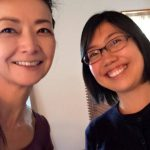 Before and After『真美体プレミアムプログラム』わたしのための産後ケア家族が笑顔でいられるために☆Michiyoさん(30代)