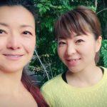 Before and After『真美体プレミアムプログラム』本来持っている自分の美しさを取りもどす☆Y.Kさん(30代)自営業