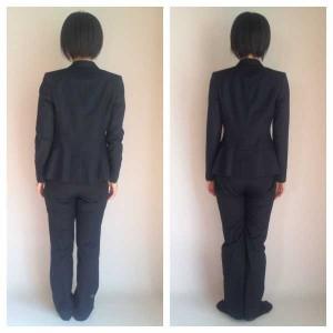 suitback